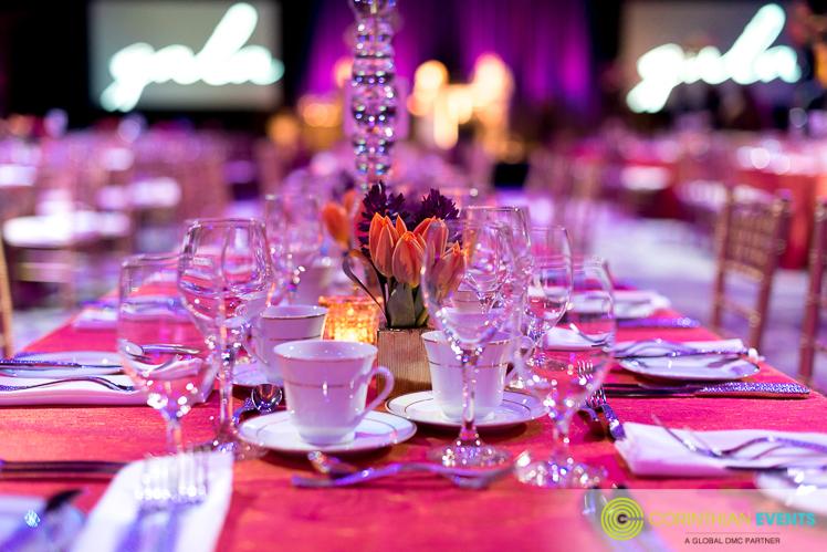 Corinthian_Events_The_Park_Plaza_Castle_-820170215132127
