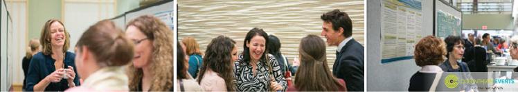 Corinthian_Events_Total_Meeting_Management_-220170217104211