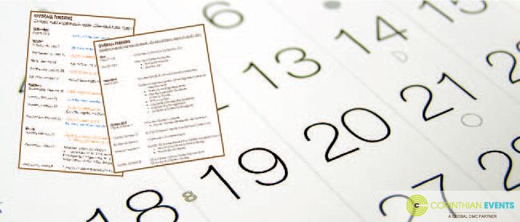 Corinthian_Events_Total_Meeting_Management_-320170217104227