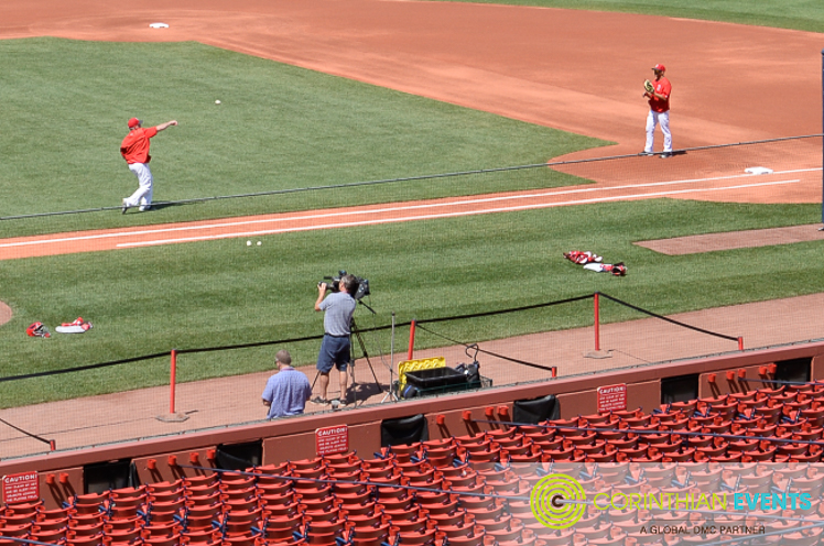 Corinthian_Events_VIP_Access_Fenway_-720170217112451