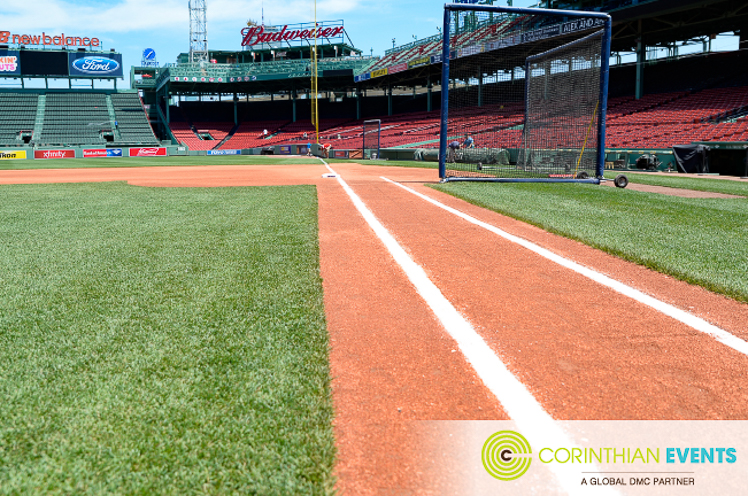 Corinthian_Events_VIP_Access_Fenway_-920170217112453