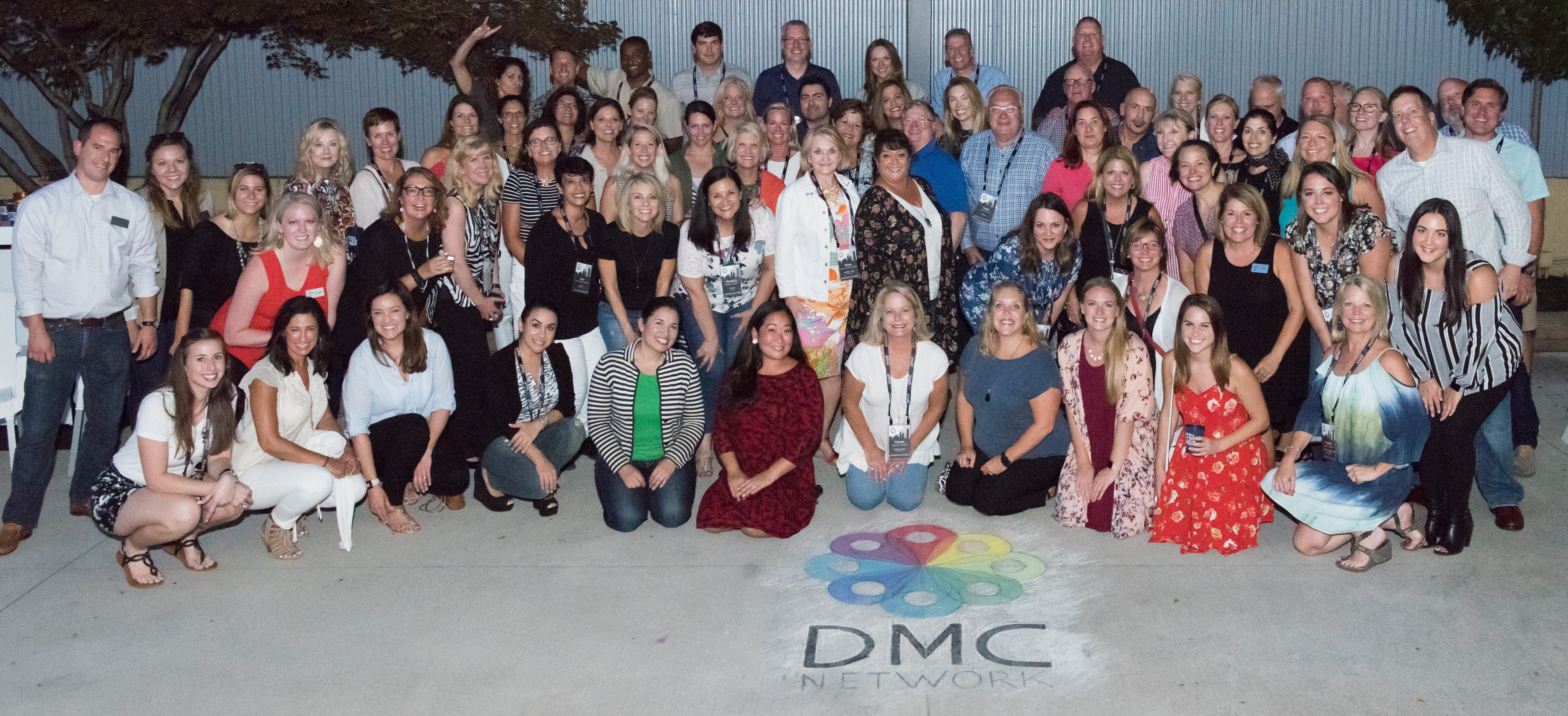 DMCN_Partner_Pic20181113140713