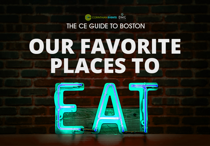 Favorite_Places_to_Eat_Banner_Image20190827130454