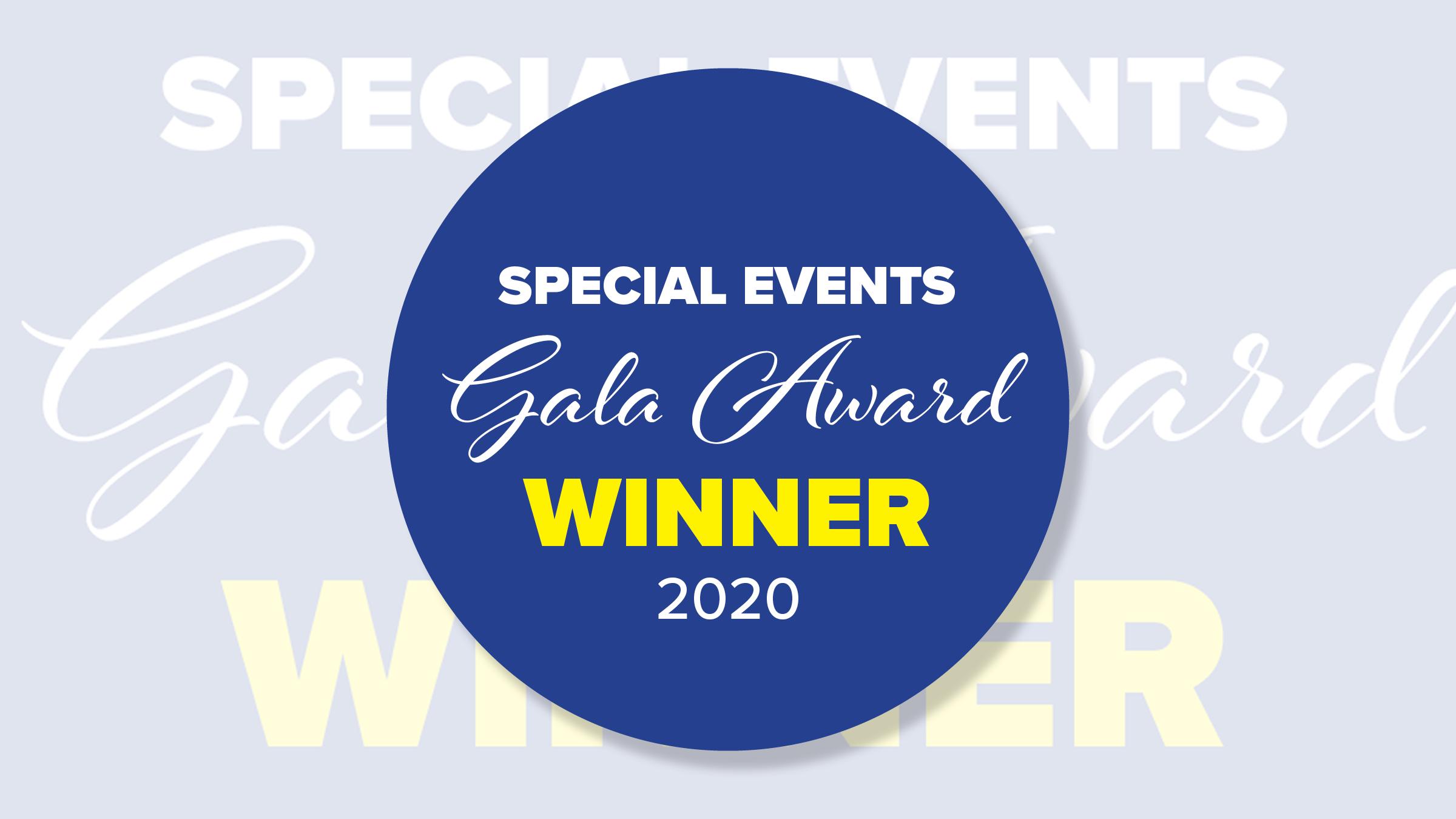 Gala_Winner_2020_Banner20200318132650