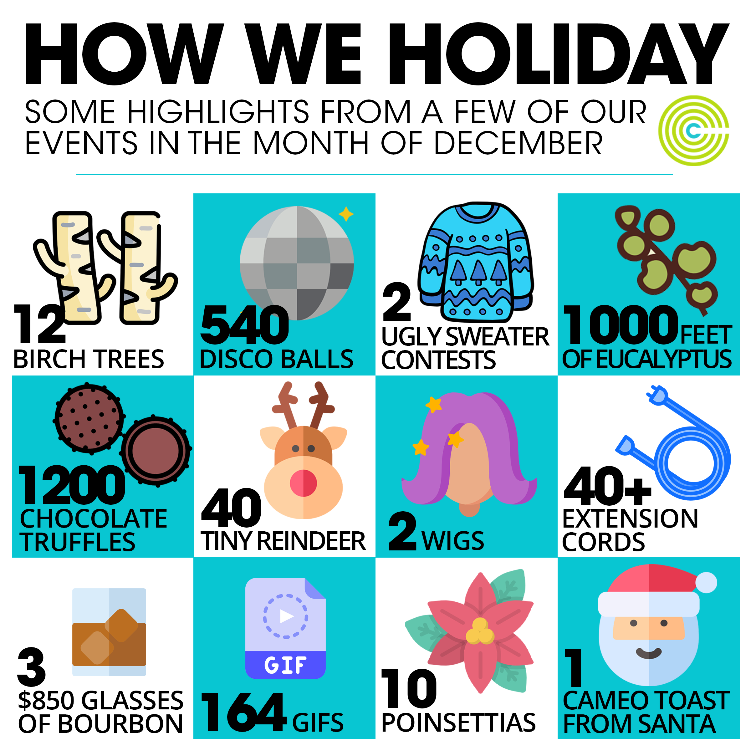 Holiday_Infographic_2020191224140538