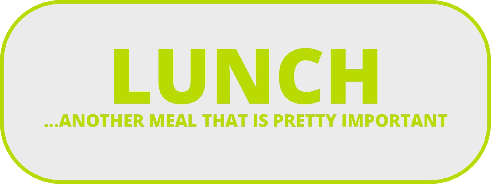 Lunch_Banner20190827130458