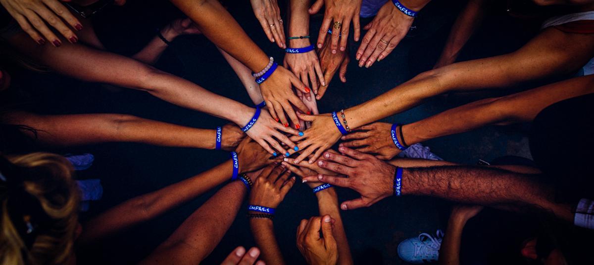 Team_Hands20200422155932