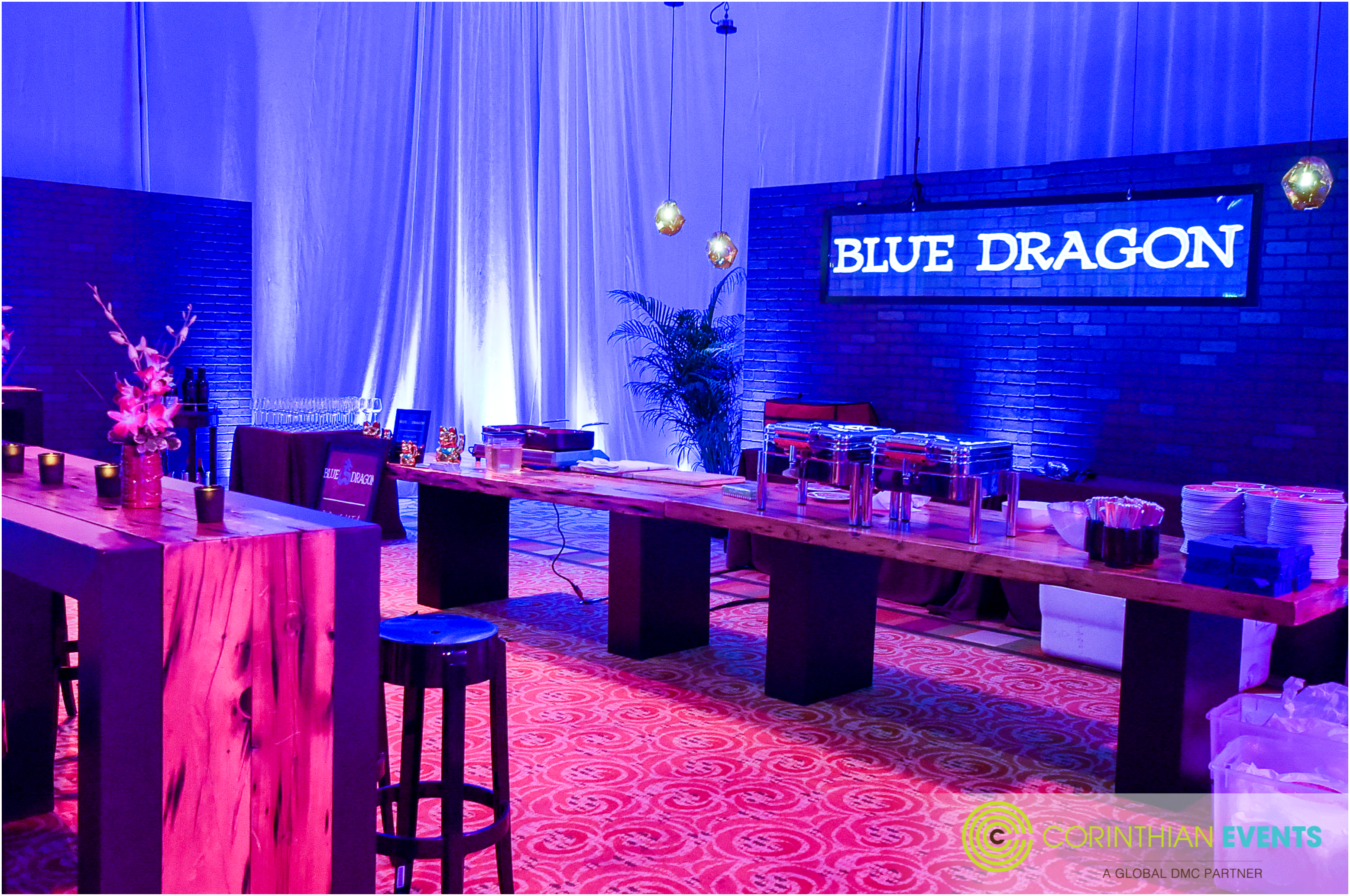 blue_dragon20180626144057