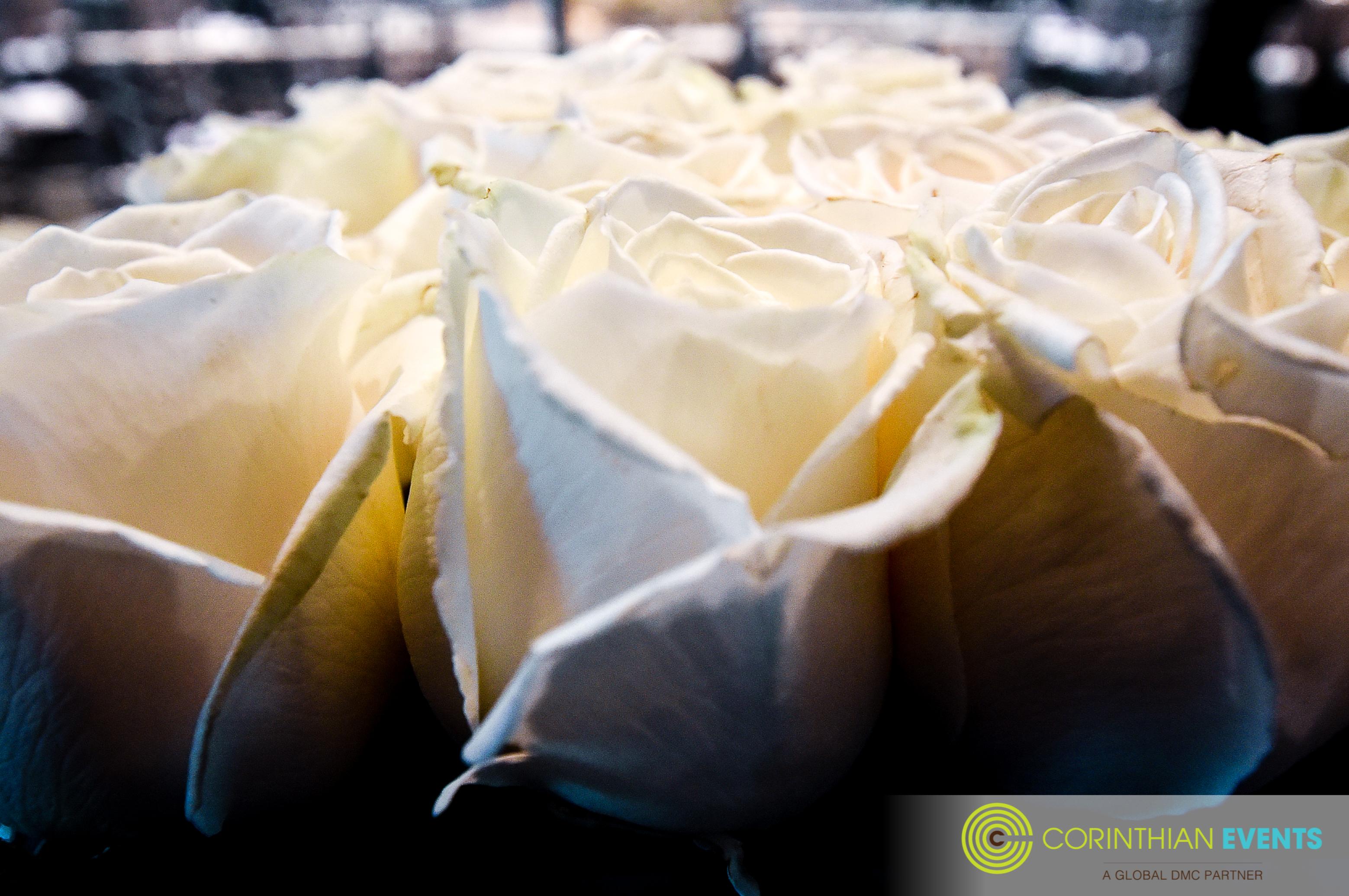 flowers20180501124847
