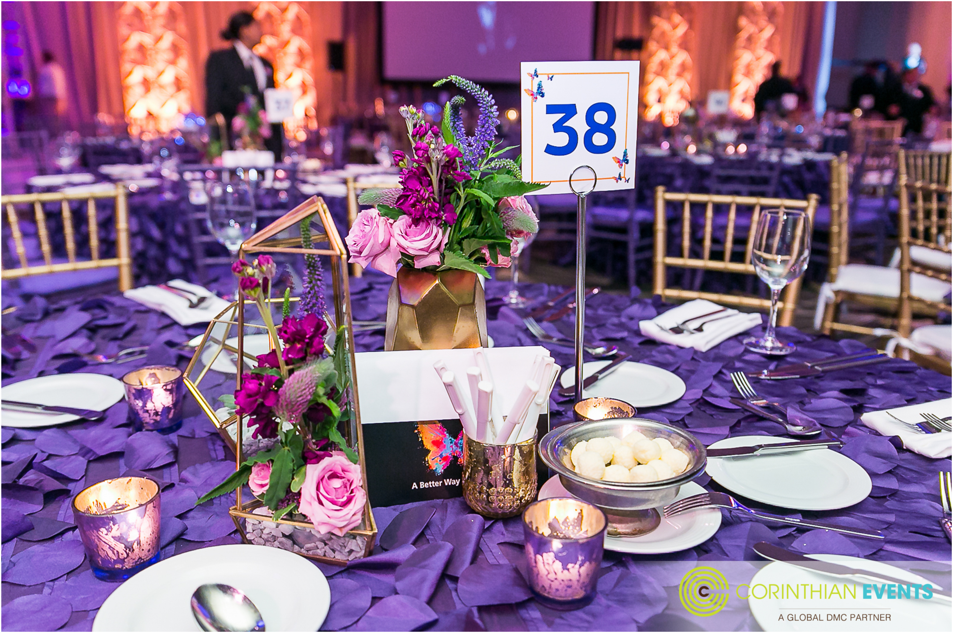 table20180619160754