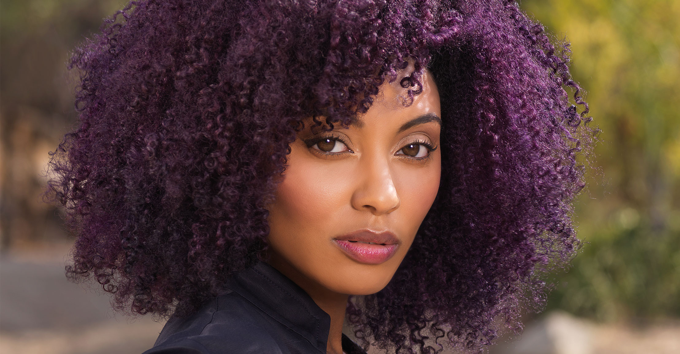 All-Nutrient Organic Hair Color | Natural and Organic Salons | Professional Stylists