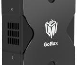 GoMax Smart Vision Accelerator