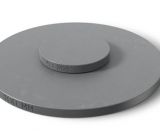 40mm Calibration Disk