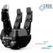 3 Finger Gripper for Universal Robots