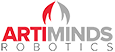 Artiminds Logo