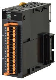 CK3W-MD7110 Digital I/O Unit
