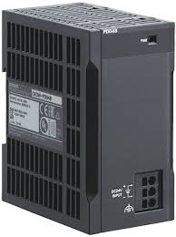 CK3W-PD048 Power Supply Unit