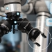 Robotiq CNC Machine Tending Kit for UR e-Series