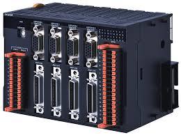 CK3W-AX1313N Axis Interface Unit