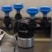 EPick Vacuum Gripper 4 Cups + Bracket for Universal Robots e-Series