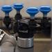 EPick Vacuum Gripper 4 Cups + Bracket for Universal Robots CB-Series