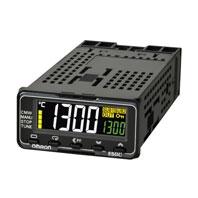 E5GC-RX1D6M-600 Temperature Controller