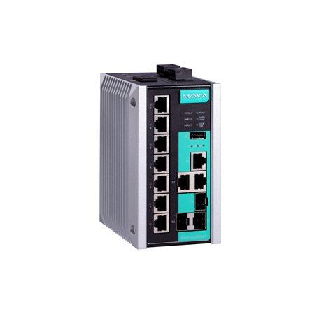 EDS-510E-3GTXSFP-T