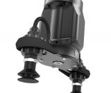 EPick Vacuum Gripper 2 Cups + Bracket for Universal Robots e-Series