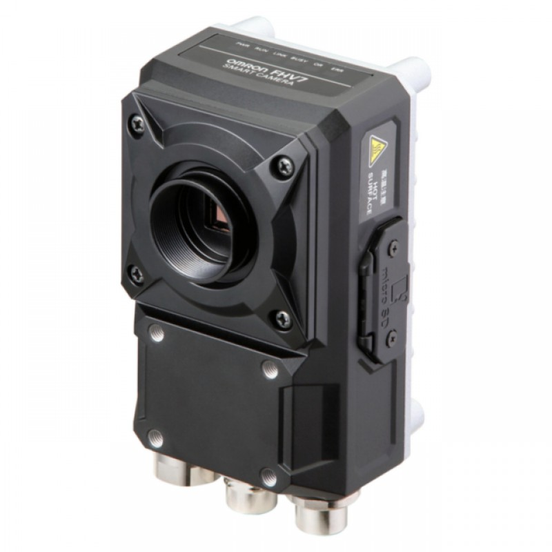 FHV7H-C004-C Smart Camera