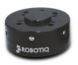 FT300 Force Torque Sensor for Universal Robots CB-Series