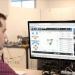 Insights Starter Kit