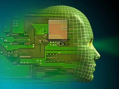 Neurala AI Vision Pharma
