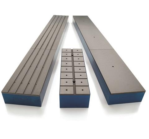 New Way Air Bars