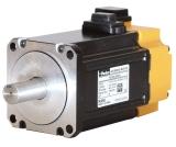 P-Series Motor, 62mm Frame Size, 400W, 3000 RPM, 19 Bit BiSS-C Encoder
