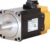 P-Series Motor, 80mm Frame Size, 1000W, 3000 RPM, 19 Bit BiSS-C Encoder