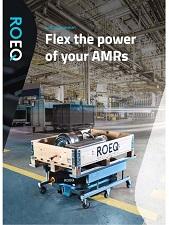ROEQ Brochure