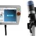 Wrist Camera for Universal Robots