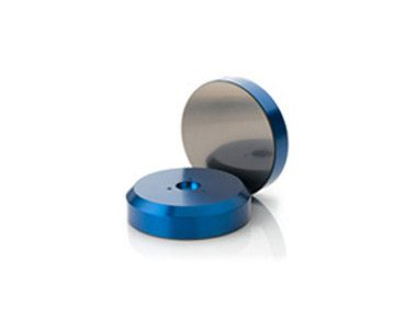 S1010001 - 100mm Flat Round Air Bearing