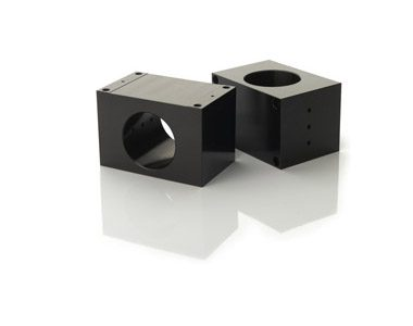 S8038P02 - 40mm or 1.50in ID Mounting Blocks