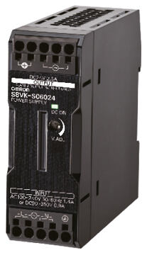 S8VK-S12024 Power Supply