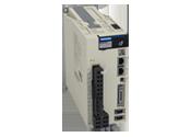 SGD7W-1R6A20A700 Servo Amplifier