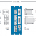 Solder Cup Connector Kit Stepnet DC
