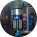 EPick Vacuum Gripper 1 Cup for Universal Robots e-Series