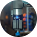 EPick Vacuum Gripper 1 Cup for Universal Robots CB-Series
