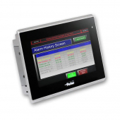 XTA-015-3R2-35 XPRESS Terminal