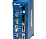 Xenus Panel XTL 18 Amp