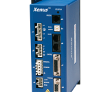 Xenus Panel XTL 36 Amp