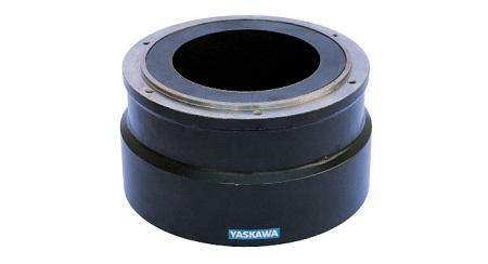 Yaskawa Direct Drive Servo Motor