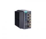 MC-1220-KL1-T-S Industrial Computer