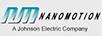 NanoMotion